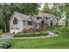 Property for sale at 116 Weatogue Street, Simsbury,  Connecticut 06070
