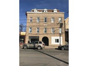 Property for sale at 82-86 Water Street Unit: 7, Torrington,  Connecticut 06790