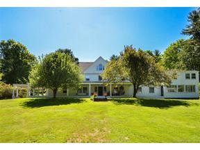 Property for sale at 31 Main Street, Farmington,  Connecticut 06032