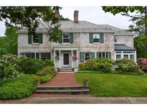 Property for sale at 20 Greenridge Lane, West Hartford,  Connecticut 06107