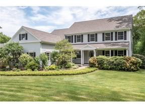 Property for sale at 88 Blue Ridge Drive, Simsbury,  Connecticut 06070
