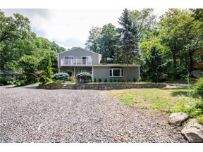 Property for sale at 11 Candlewood Lake Drive, Sherman,  Connecticut 06784