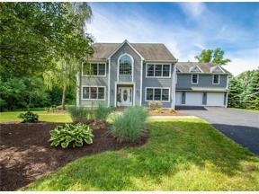 Property for sale at 72 Pinnacle Road, Farmington,  Connecticut 06032