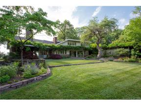 Property for sale at 15 Prattling Pond Road, Farmington,  Connecticut 06032