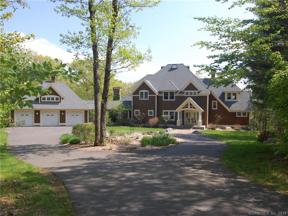 Property for sale at 126 Robin Drive, Canton,  Connecticut 06019