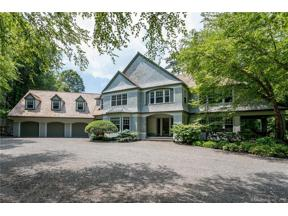 Property for sale at 12 Mill Pond Road, Sherman,  Connecticut 06784