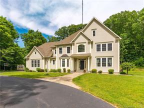 Property for sale at 87 Forest Hills Drive, Farmington,  Connecticut 06032