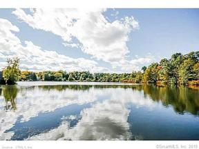 Property for sale at 7 Waterside Lane, West Hartford,  Connecticut 06107