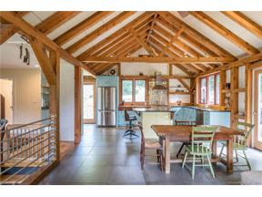 Property for sale at 616 Long Mountain Road, New Milford,  Connecticut 06776