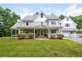 Property for sale at 57 Secor Road, Brookfield,  Connecticut 06804