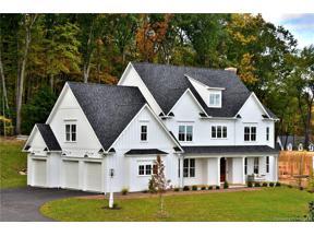 Property for sale at 3 Newcastle Place, Farmington,  Connecticut 06032