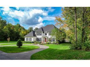 Property for sale at 87 Mountain Spring Road, Farmington,  Connecticut 06032