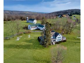 Property for sale at 40 Hubbell Mountain Road, Sherman,  Connecticut 06784