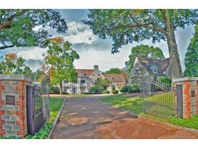 Property for sale at 1093 Prospect Avenue, West Hartford,  Connecticut 06105