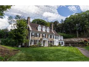 Property for sale at 84 Mountain Spring Road, Farmington,  Connecticut 06032