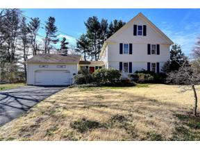 Property for sale at 62 Highland Street, Wethersfield,  Connecticut 06109