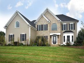 Property for sale at 180 Frazer Fir Road, South Windsor,  Connecticut 06074