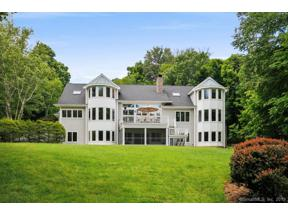 Property for sale at 29 Sail Harbour Drive, New Fairfield,  Connecticut 06812