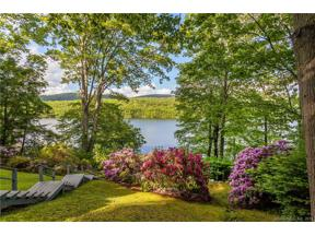 Property for sale at 45 Orchard Rest Road, Sherman,  Connecticut 06784