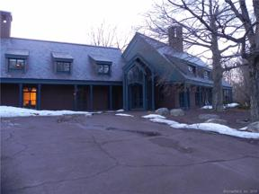 Property for sale at 221-379 Abington Estates Aka 333 Montevideo Road, Avon,  Connecticut 06001