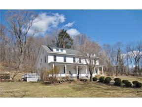 Property for sale at 48 Taber Road, Sherman,  Connecticut 06784