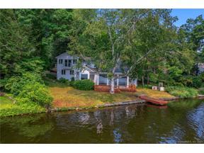 Property for sale at 162 Woodpond Road, Farmington,  Connecticut 06032