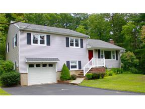 Property for sale at 51 Dana Road, Danbury,  Connecticut 06811