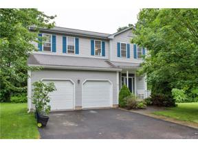 Property for sale at 77 Pepper Bush Lane, Newington,  Connecticut 06111