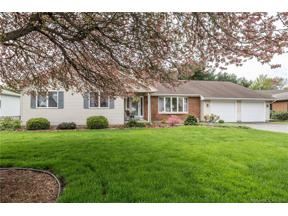 Property for sale at 131 Stockingmill Road, Wethersfield,  Connecticut 06109