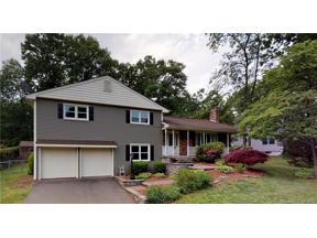 Property for sale at 265 Back Lane, Newington,  Connecticut 06111