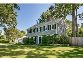 Property for sale at 40 Harvest Lane, West Hartford,  Connecticut 06117