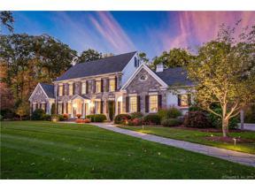 Property for sale at 334 Northington Drive, Avon,  Connecticut 06001