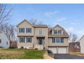Property for sale at 24 Trotter Lane, Newington,  Connecticut 06111
