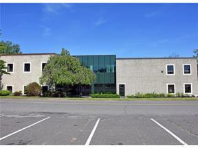 Property for sale at 2 Precision Road, Danbury,  Connecticut 06810