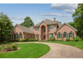 Property for sale at 1 Northeast Road, Farmington,  Connecticut 06032
