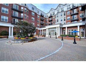 Property for sale at 85 Memorial Road Unit: 316, West Hartford,  Connecticut 06107