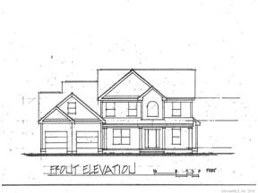Property for sale at 2 Broadview Road, Brookfield,  Connecticut 06804