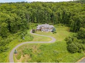 Property for sale at 25 Fawn Run, Avon,  Connecticut 06001