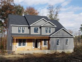 Property for sale at 11 Corner Pond Court, Danbury,  Connecticut 06810