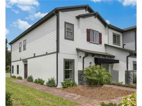 Property for sale at 220 Evertree Loop, Sanford,  Florida 32771