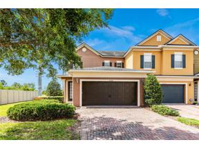 Property for sale at 6154 Chapledale Drive, Orlando,  Florida 32829