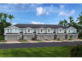 Property for sale at 1923 Holden Ridge Lane, Minneola,  Florida 34715