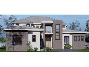 Property for sale at 8601 Sand Lake Shores Drive, Orlando,  Florida 32836