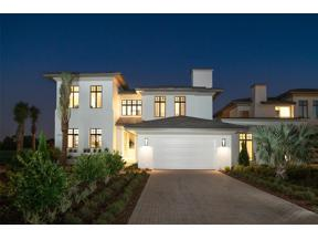 Property for sale at 4108 Grande Brick Loop Unit: 36, Orlando,  Florida 32837