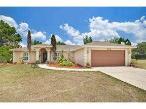 Property for sale at 5705 Lake Erie Road, Groveland,  Florida 34736