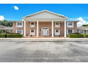 Property for sale at 4270 Lake Underhill Road Unit: C, Orlando,  Florida 32803