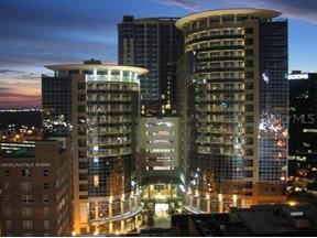 Property for sale at 155 S Court Avenue Unit: 1305, Orlando,  Florida 32801