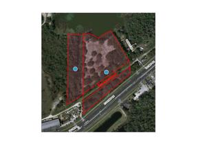 Property for sale at Us Hwy 441, Leesburg,  Florida 34748