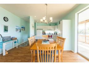 Property for sale at 903 Albee Road W, Nokomis,  Florida 34275