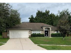 Property for sale at 1927 Summit Oak Circle, Minneola,  Florida 34715